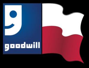 goodwill-logo-2014