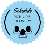 schedule-pickup-and-delivery