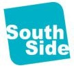 southside-pharmacy-logo