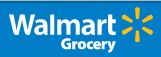 walmart-grocery-logo