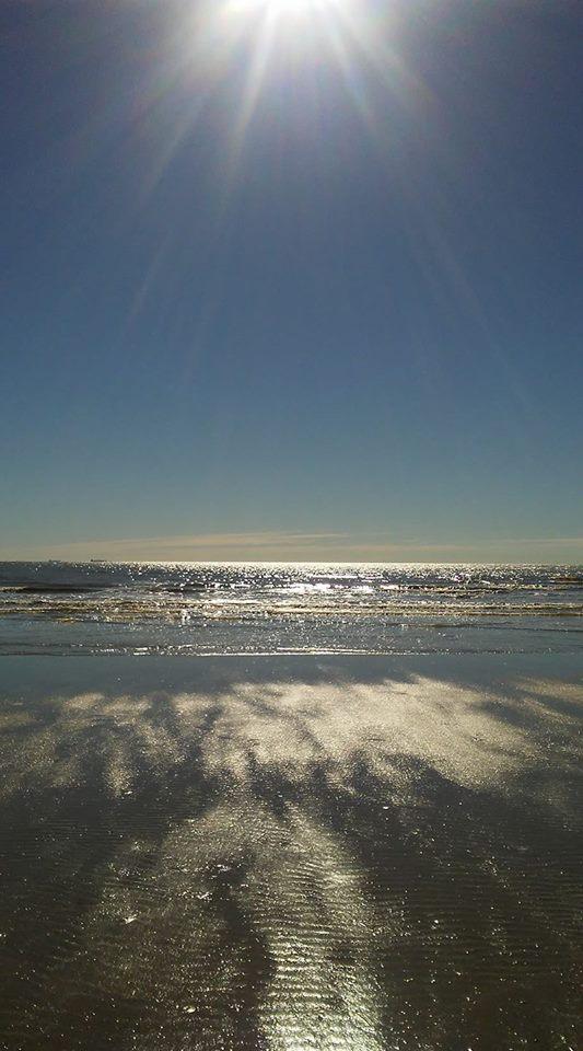 galveston-rising-sun